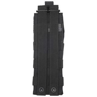 5.11 Tactical Rigid Cuff Pouch-511