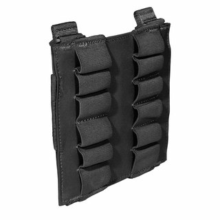 5.11 Tactical 12 Round Shotgun Pouch-511