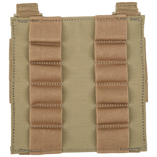 5.11 Tactical 12 Round Shotgun Pouch-5.11 Tactical