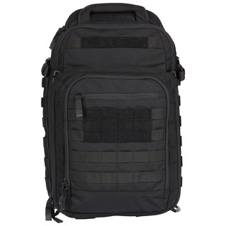 5.11 Tactical All Hazards Nitro Backpack 12l-511