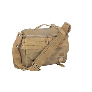 5.11 Tactical Rush Delivery Mike-