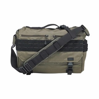 5.11 Tactical Rush Delivery Lima-511
