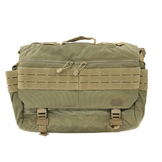 5.11 Tactical Rush Delivery Lima-