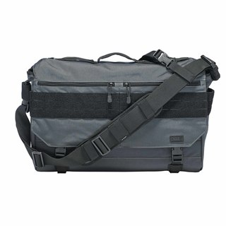 5.11 Tactical Rush Delivery Xray-511