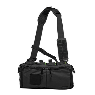 5.11 Tactical 4-Banger Bag-5.11 Tactical