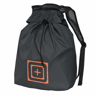 5.11 Tactical Rapid Excursion Pack 23l-5.11 Tactical