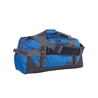 5.11 Tactical Nbt Duffle Lima-5.11 Tactical