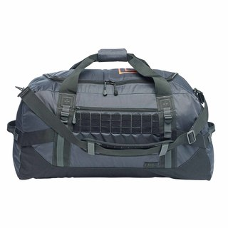 5.11 Tactical Nbt Duffle Xray-511