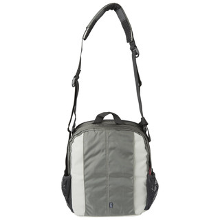 5.11 Tactical Covrt™ Satchel-5.11 Tactical