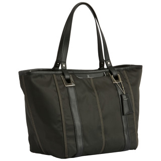 5.11 Tactical Womens Ff Lucy Tote