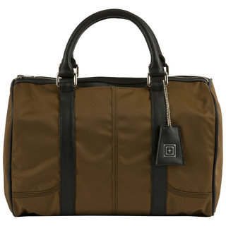 5.11 Tactical Sarah Satchel-511