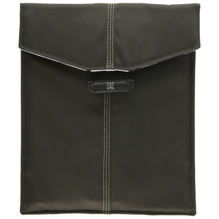 5.11 Tactical Tablet Sleeve