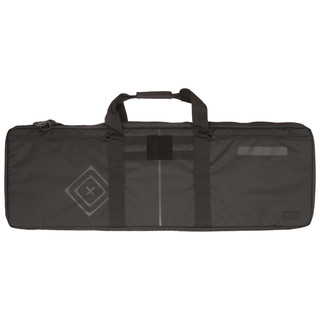 5.11 Tactical 36 Shock Rifle Case-5.11 Tactical