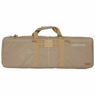 5.11 Tactical 36 Shock Rifle Case-511