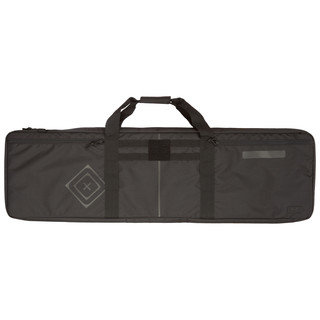 5.11 Tactical 42 Shock Rifle Case-