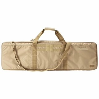 5.11 Tactical 42 Shock Rifle Case-511