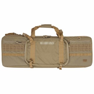 5.11 Tactical Vtac Mk Ii 36 Double Rifle Case-511