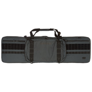 "Vtac® Mk Ii 42"" Double Rifle Case"
