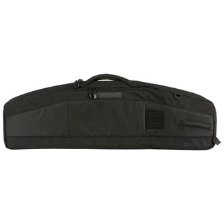 "5.11 Tactical 36"" Urban Sniper Bag-5.11 Tactical"