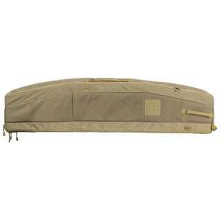 5.11 Tactical 50 Urban Sniper Bag-511