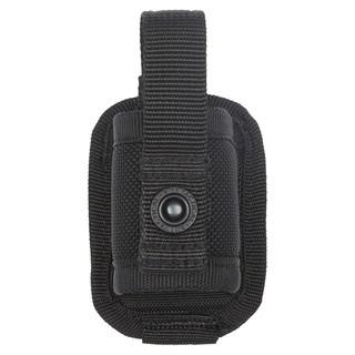 5.11 Tactical Sierra Bravo Baton Loop-