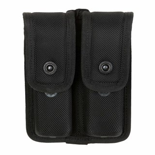 5.11 Tactical Sierra Bravo Double Mag Pouch-