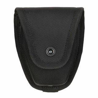 5.11 Tactical Sierra Bravo Handcuff Pouch