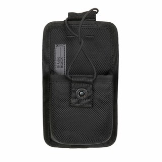 5.11 Tactical Sierra Bravo Radio Pouch-