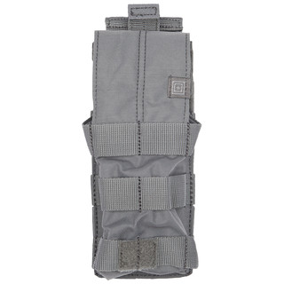 5.11 Tactical G36 Single Mag Pouch-5.11 Tactical
