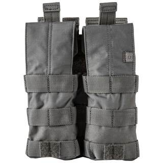 5.11 Tactical G36 Double Mag Pouch-5.11 Tactical