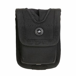 5.11 Tactical Sierra Bravo Latex Glove Pouch-5.11 Tactical