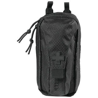 5.11 Tactical Ignitor Med Pouch-5.11 Tactical