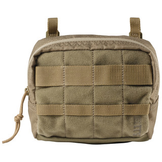 5.11 Tactical Ignitor 6.5 Pouch-5.11 Tactical