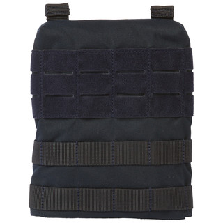 5.11 Tactical Tactec™ Plate Carrier Side Panels-511