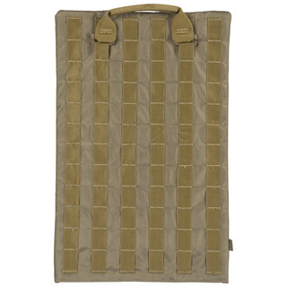 5.11 Tactical Covrt™ Large Insert-5.11 Tactical