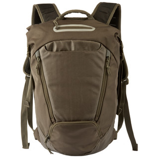 5.11 Tactical Covert Boxpack 32l-