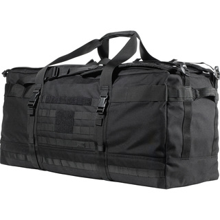 5.11 Tactical Rush Lbd Xray-