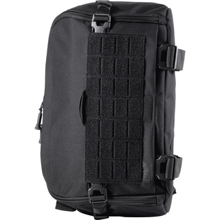 5.11 Tactical Ucr Sling Pack-5.11 Tactical