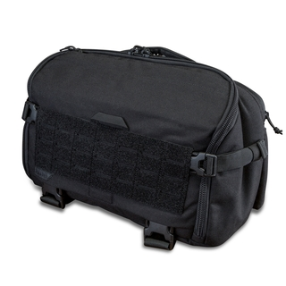 5.11 Tactical Ucr Slingpack Med Kit-