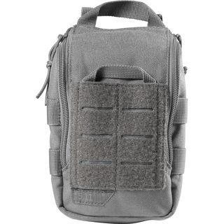 5.11 Tactical Ucr Ifak Pouch-