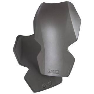 5.11 Tactical Endo.K Internal Knee Pad-