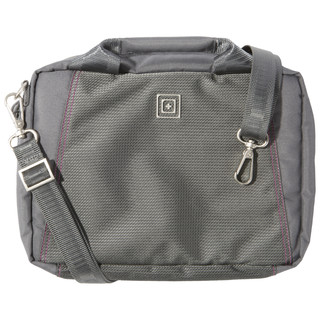 5.11 Tactical Crossbody Range Purse-