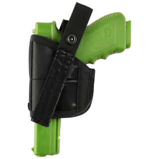 5.11 Tactical Tactec Holster 2.0-