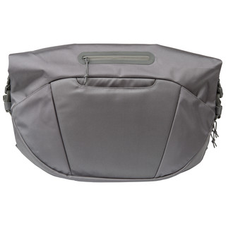 5.11 Tactical Covrt™ Box Messenger-511