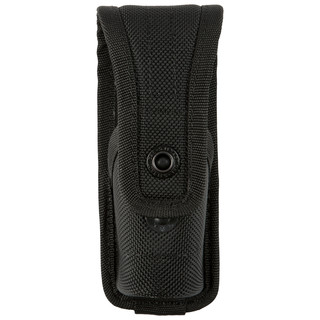 5.11 Tactical Sb Mace Mk4 Flashlight Pouch-