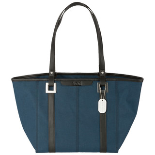 5.11 Tactical Womens Lucy Tote Deluxe-511