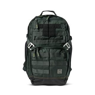 MIRA 2-IN-1-5.11 Tactical