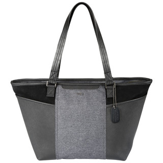 5.11 Tactical Women Leather Lucy Tote-