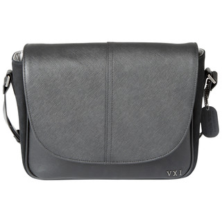 5.11 Tactical Charlotte Leather Crossbody Bag-511