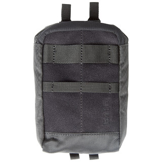 5.11 Tactical Ignitor 4.6 Notebook Pouch-